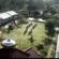 Profil Assalam: Cahaya Islam di Kalimantan