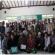 Seminar Sehari & Syawalan 2014