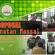 Proposal Sunatan Massal Ponpes Assalam Kutai Barat 2015